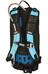 Evoc Stage fietsrugzak 3 L + Hydration Bladder 2 L blauw